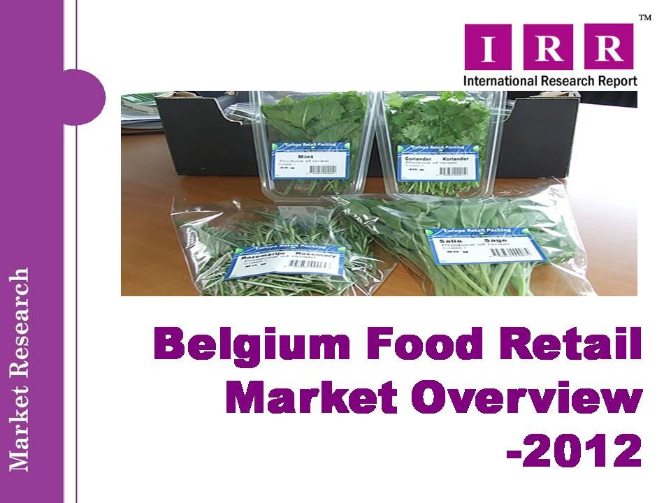 Belgium Food Retail Market Research Report  2012. Health Care Debate Facts On The Spot Cleaning. Eye Lasik Surgery Reviews Original Web Design. How Much To Replace Garage Door. Online Degree In History Buying Shares Online. Job Involvement Questionnaire. Top Payment Processing Companies. Colleges In Orlando Florida Area. University Of Maryland Adelphi